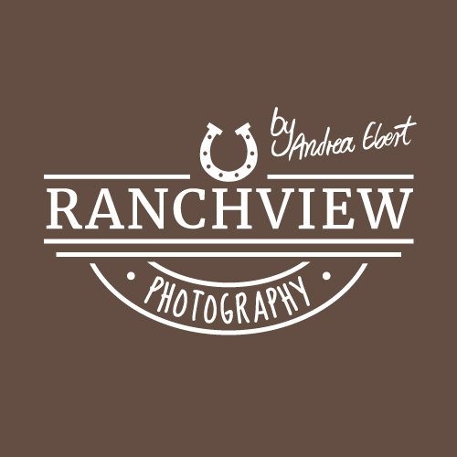 Ranchview Photography by Andrea Ebert